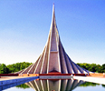 Kuwait to Dhaka
