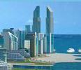 Kuwait to Muharraq